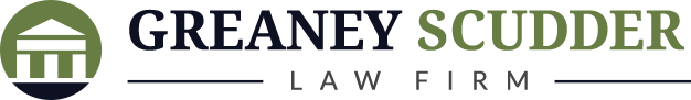 Greaney Scudder Law Firm